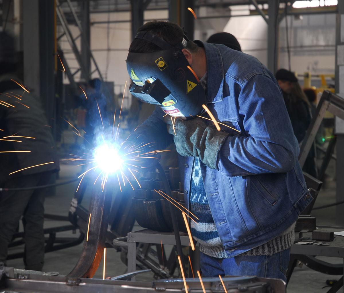 man-welding-2